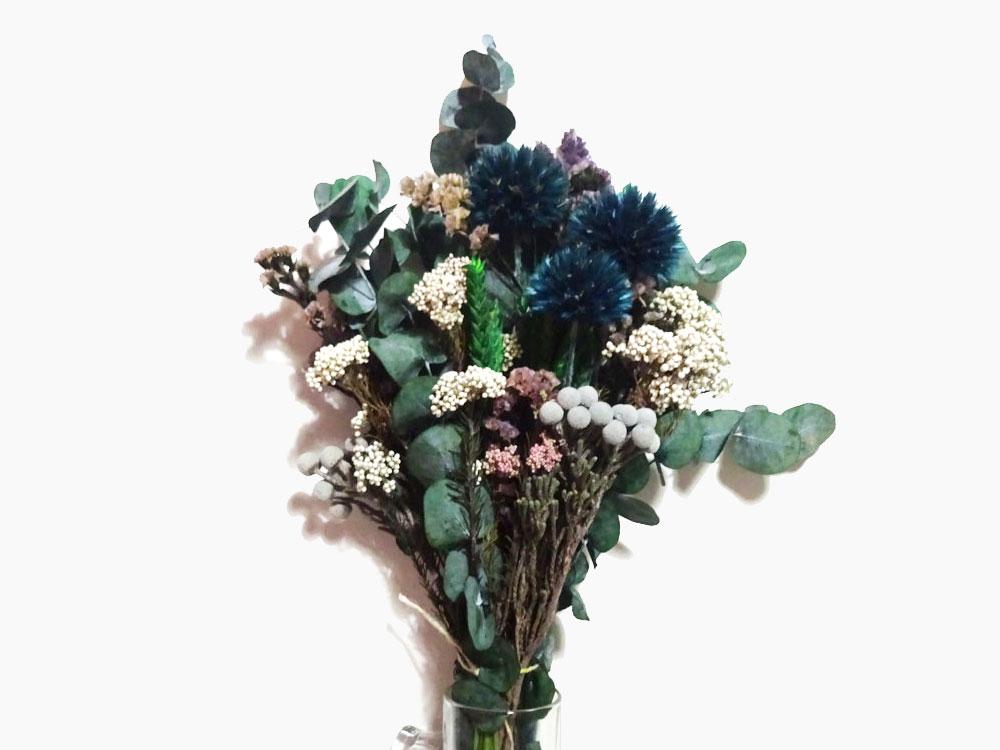Bouquet Adèle